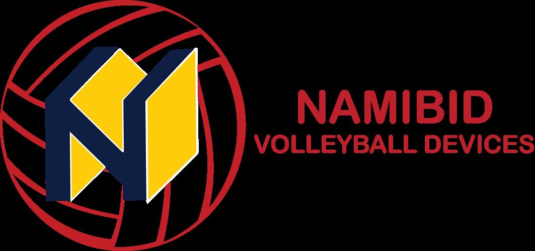 Namibid