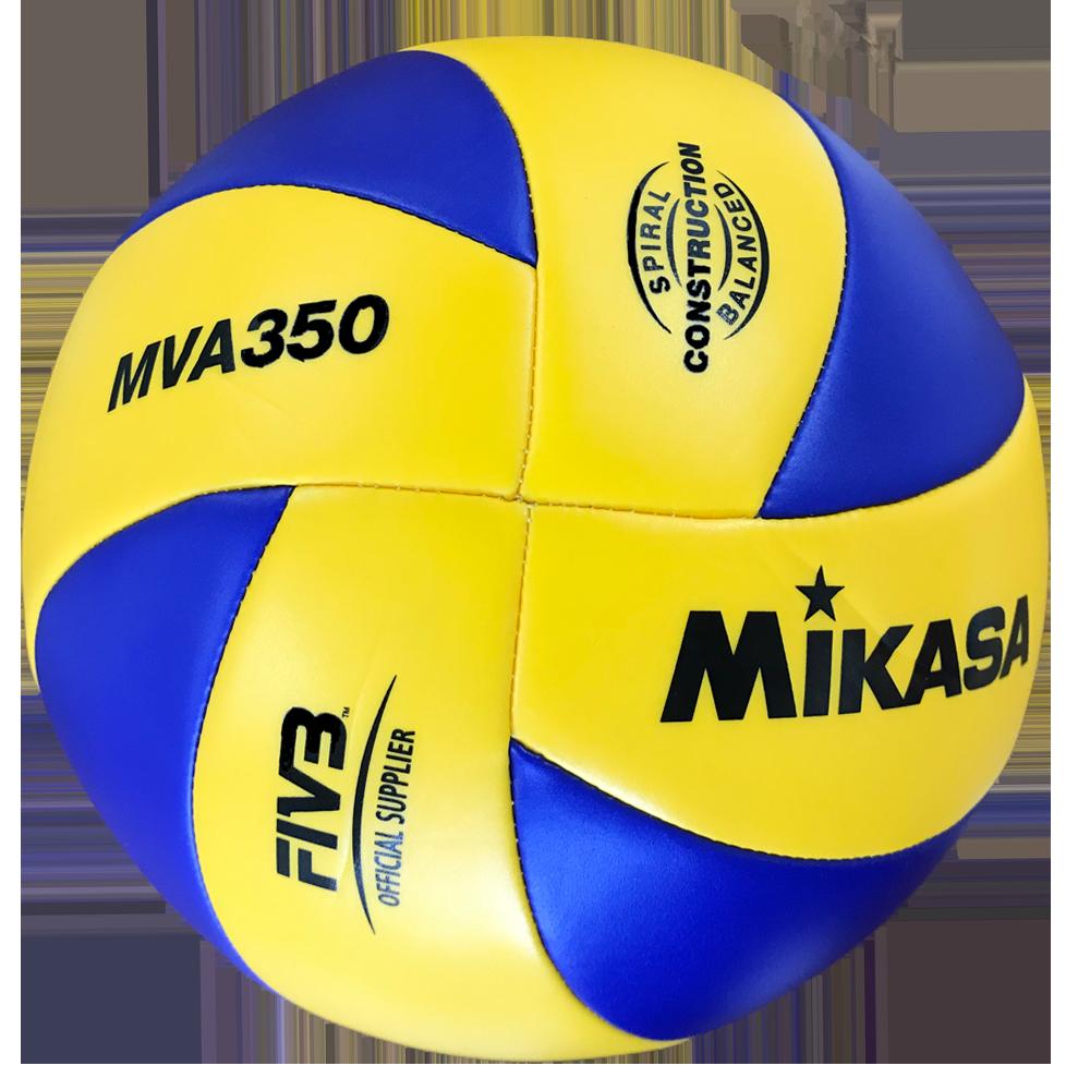 Мяч для пляжного волейбола картинка